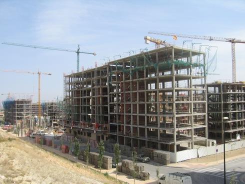 Estructuras_Edificación