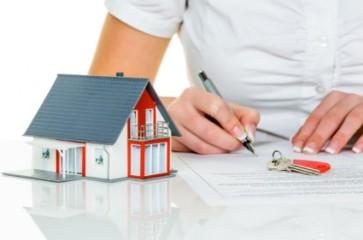 comprar-vivienda-425x281