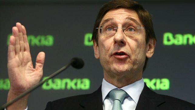 Goirigolzarri-confia-recuperar-ayudas-Bankia_EDIIMA20130228_0113_13