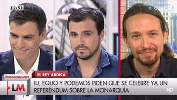 Iglesias-Alberto-Sanchez-Principe-Felipe_MDSVID20140602_0062_17