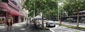 Paseo-Las-aceras-de-la-nueva-D_54379017894_51351706917_600_226