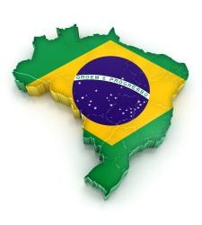 brasil-mapa-iStock