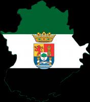 Extremadura_0