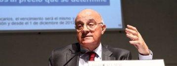 Josep-Oliu-presidente-de-Banc-_54372292092_51351706917_600_226