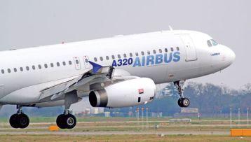 siniestrado-Francia-buque-insignia-Airbus_MDSVID20150324_0094_17