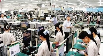 Buendiario-samsung-compensa-trabajadores-corea-2