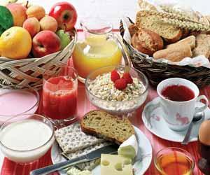 desayunofitnes