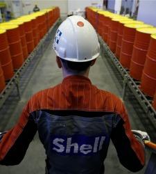 shell-trabajador