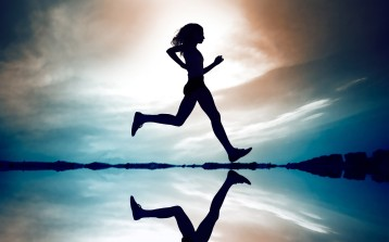 sport-perdre-du-poids1