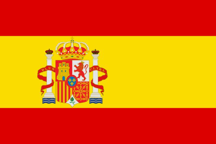 Historia-de-la-Bandera-de-España