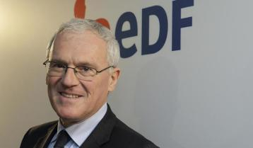 jean-bernard-levy-director-de-edf-reuters
