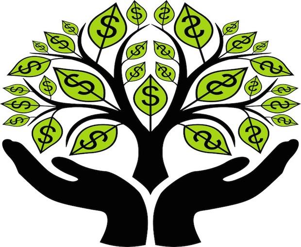 El capitalismo nos hunde, la alternativa PROUT
