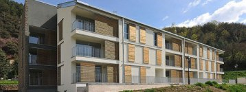 La-promocion-de-pisos-de-VPO-u_54434731673_51351706917_600_226