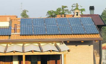 paneles-autoconsumo-solar-665400