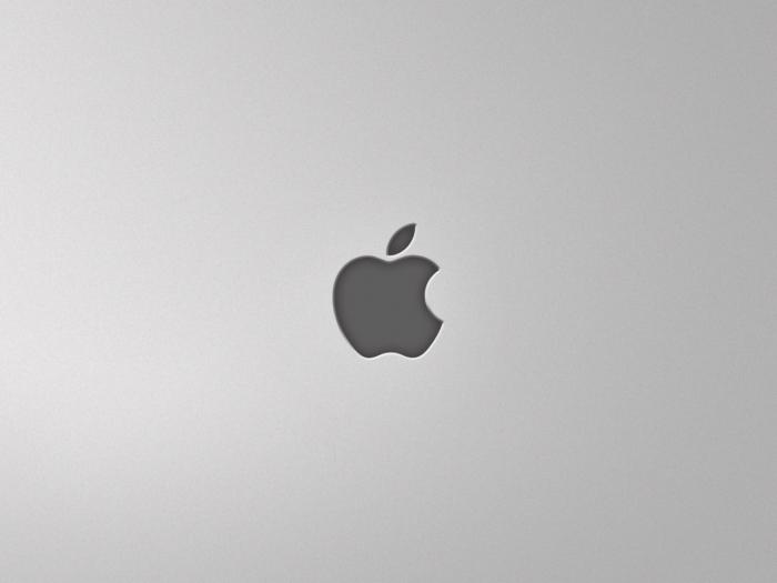 logo-de-apple_1280x960_2072