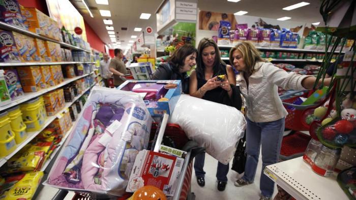 Retail_Holiday-06557_20151029230043-kSuB-U30366372368pXB-992x558@LaVanguardia-Web.jpg