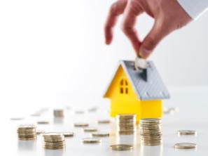 Consejos-para-comprar-una-casa-1