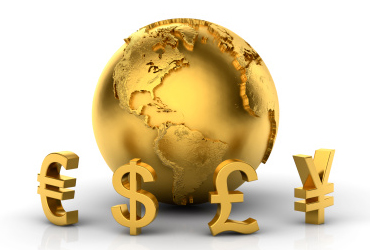298-2015-04-23-economia_mundial