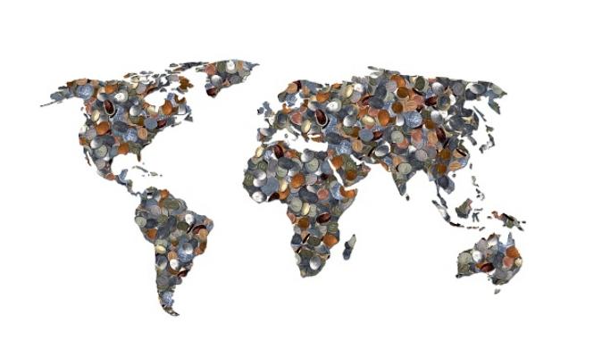 mundo-monedas