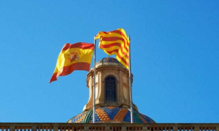 cataluna-espana.jpg