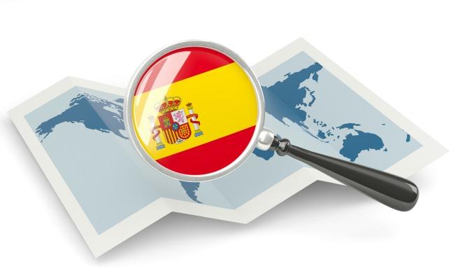 espana-mapa-papel-lupa