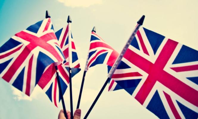 reino-unido-banderas