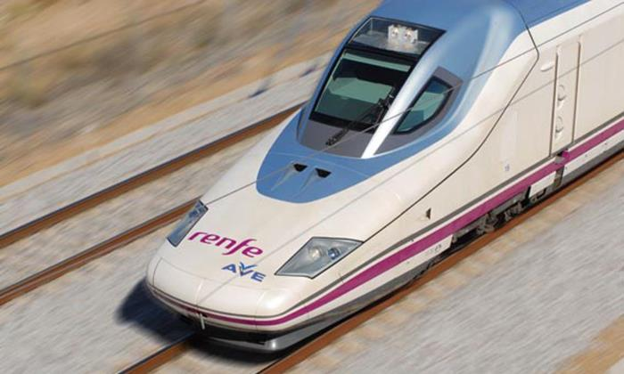 renfe-ave-700