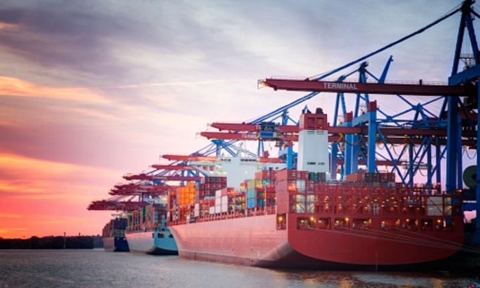 barcos-transporte