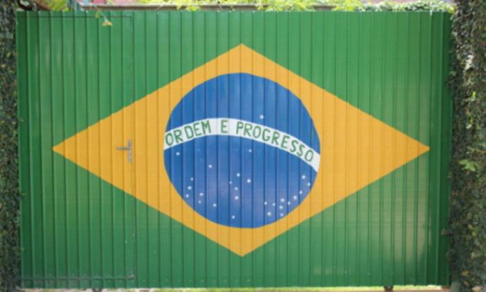 brasil-ordenyprogreso-700.jpg