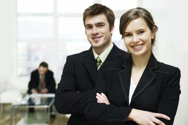 curso-de-implantacic3b3n-de-planes-de-igualdad-en-la-empresa