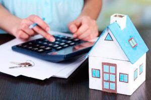 les-hipoteques-es-disparen-catalunya