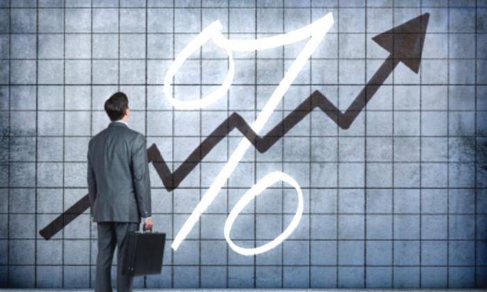 porcentaje-broker-sube