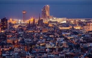 w_barcelona_hotel_ricardo_bofill_taller_arquitectura_barcelona_spain_11b