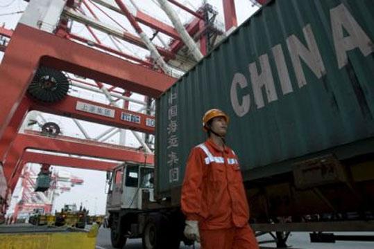 exportaciones-en-china