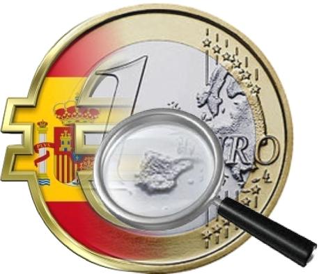 euro_espac3b1a