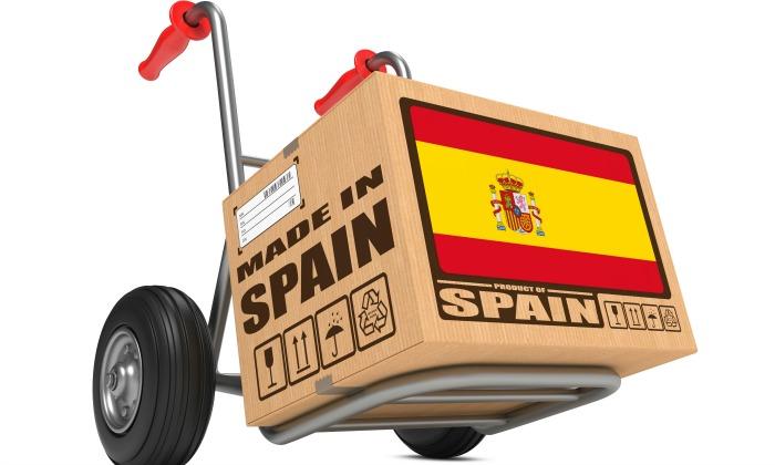 exportaciones-carro