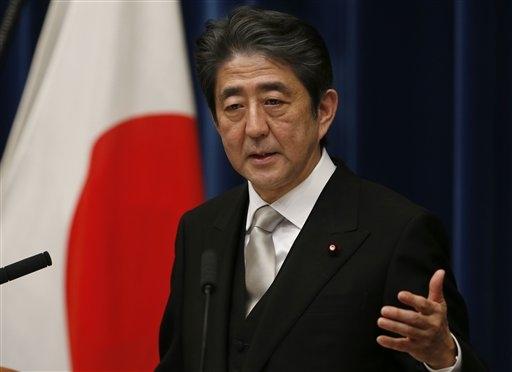 shinzo-abe-primer-ministro-de-japc3b3n