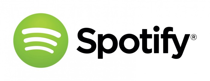 spotify-logo-primary-horizontal-light-background-rgb (1).jpg