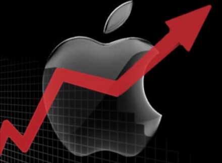 apple_acciones