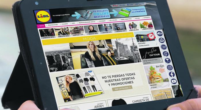 lidl-tablet-internet-770
