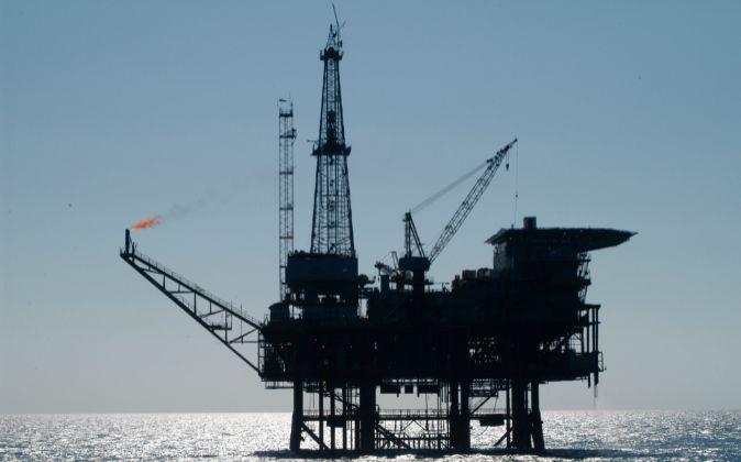 petrolera
