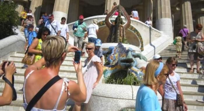 turismo-barcelona