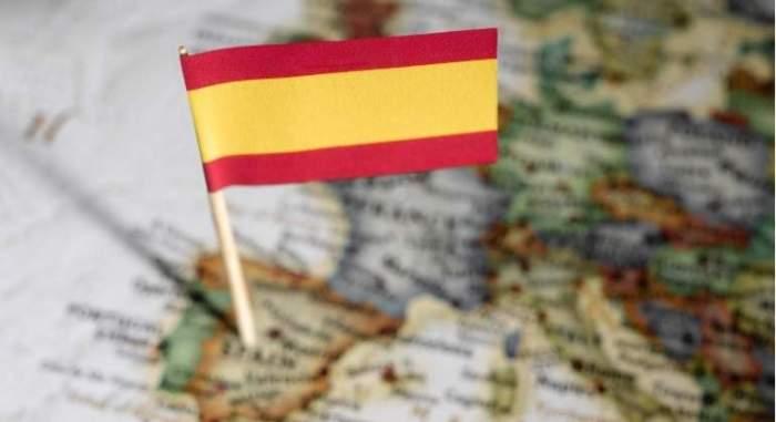 espana-mapa
