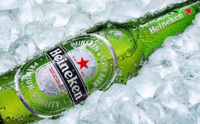 "Expresa tu momento "" in situ "" con una imagen - Página 2 Heineken"