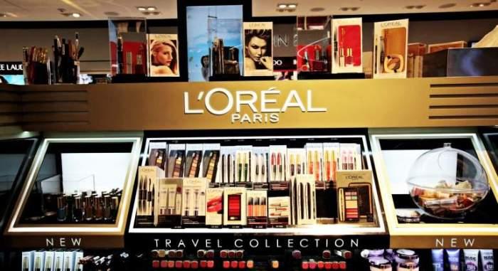 loreal-770