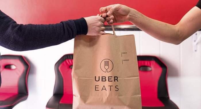uber-eats-bolsa