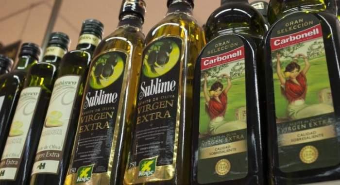 aceite-oliva-super