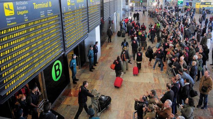 aeropuerto-Prat-joyas-corona-AENA_626047394_602624_1020x574.jpg