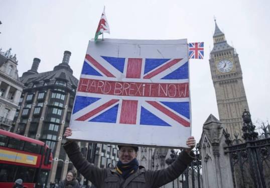 la-economia-britanica-mantiene-su-fortaleza-pese-al-brexit-el-pib-crece-un-2