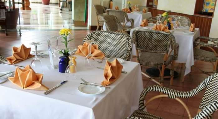 restaurante-mesa-770-dreams